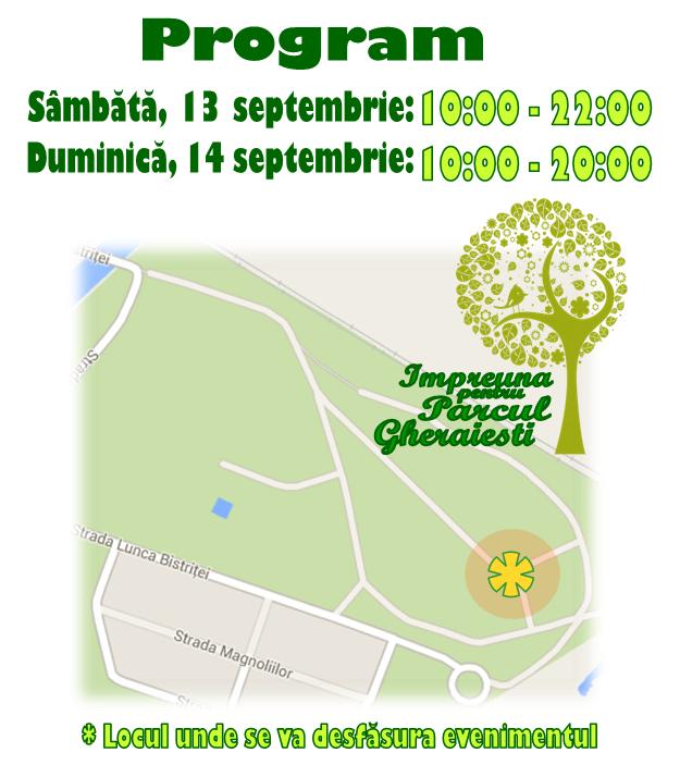 CalendarZPG_Sambata